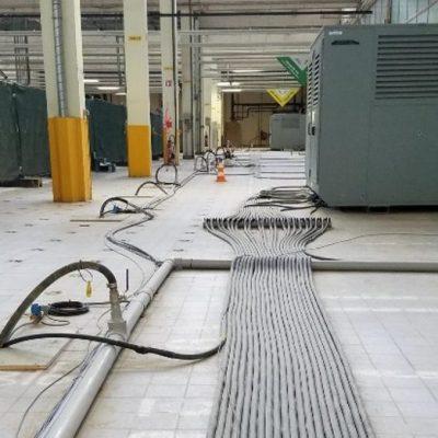 image - In Situ Heating or Dig and Haul 20200708 bid