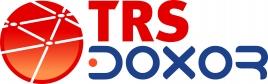 TRS DOXR