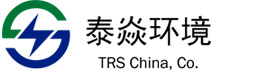 TRS China