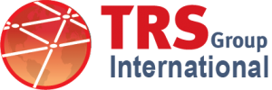 TRS Group International