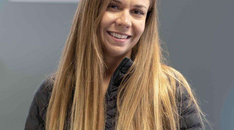 Emily Crownover